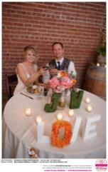 Sacramento_Wedding_Photographer_Real_Weddings_Sacramento_Julianne & Walker-_0098