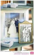 White_Daisy_Photography_Rachel&Ryan_Real_Weddings_Sacramento_Wedding_Photographer-_0009