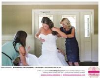 White_Daisy_Photography_Rachel&Ryan_Real_Weddings_Sacramento_Wedding_Photographer-_0015