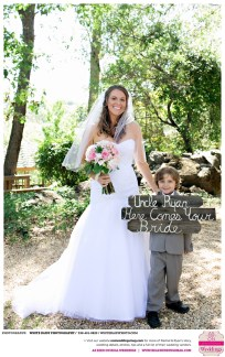 White_Daisy_Photography_Rachel&Ryan_Real_Weddings_Sacramento_Wedding_Photographer-_0021