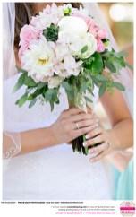 White_Daisy_Photography_Rachel&Ryan_Real_Weddings_Sacramento_Wedding_Photographer-_0026