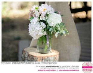 White_Daisy_Photography_Rachel&Ryan_Real_Weddings_Sacramento_Wedding_Photographer-_0037