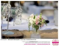 White_Daisy_Photography_Rachel&Ryan_Real_Weddings_Sacramento_Wedding_Photographer-_0069