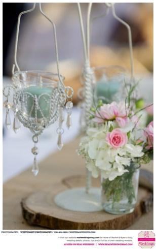 White_Daisy_Photography_Rachel&Ryan_Real_Weddings_Sacramento_Wedding_Photographer-_0073