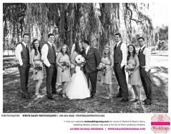 White_Daisy_Photography_Rachel&Ryan_Real_Weddings_Sacramento_Wedding_Photographer-_0081