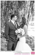 White_Daisy_Photography_Rachel&Ryan_Real_Weddings_Sacramento_Wedding_Photographer-_0083