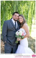White_Daisy_Photography_Rachel&Ryan_Real_Weddings_Sacramento_Wedding_Photographer-_0084