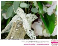 White_Daisy_Photography_Rachel&Ryan_Real_Weddings_Sacramento_Wedding_Photographer-_0086