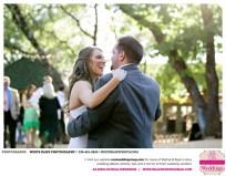 White_Daisy_Photography_Rachel&Ryan_Real_Weddings_Sacramento_Wedding_Photographer-_0091
