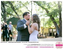 White_Daisy_Photography_Rachel&Ryan_Real_Weddings_Sacramento_Wedding_Photographer-_0092