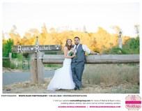 White_Daisy_Photography_Rachel&Ryan_Real_Weddings_Sacramento_Wedding_Photographer-_0095
