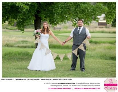 White_Daisy_Photography_Rachel&Ryan_Real_Weddings_Sacramento_Wedding_Photographer-_0098