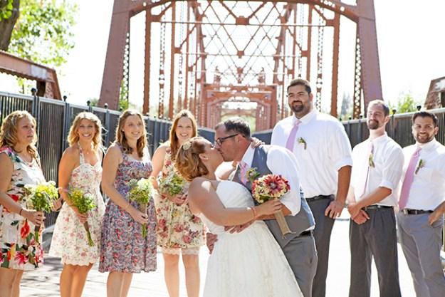 bridal party-3