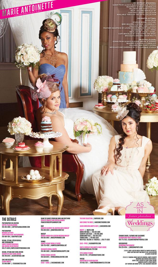CHRISTOPHER_KIGHT_Marie_Antoinette-Real-Weddings-Sacramento-Weddings-Inspiration_SINGLES1