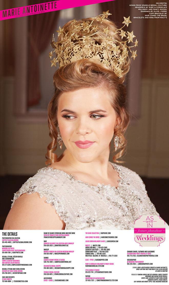CHRISTOPHER_KIGHT_Marie_Antoinette-Real-Weddings-Sacramento-Weddings-Inspiration_SINGLES10