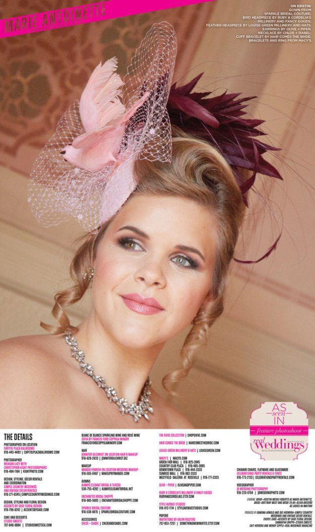 CHRISTOPHER_KIGHT_Marie_Antoinette-Real-Weddings-Sacramento-Weddings-Inspiration_SINGLES14