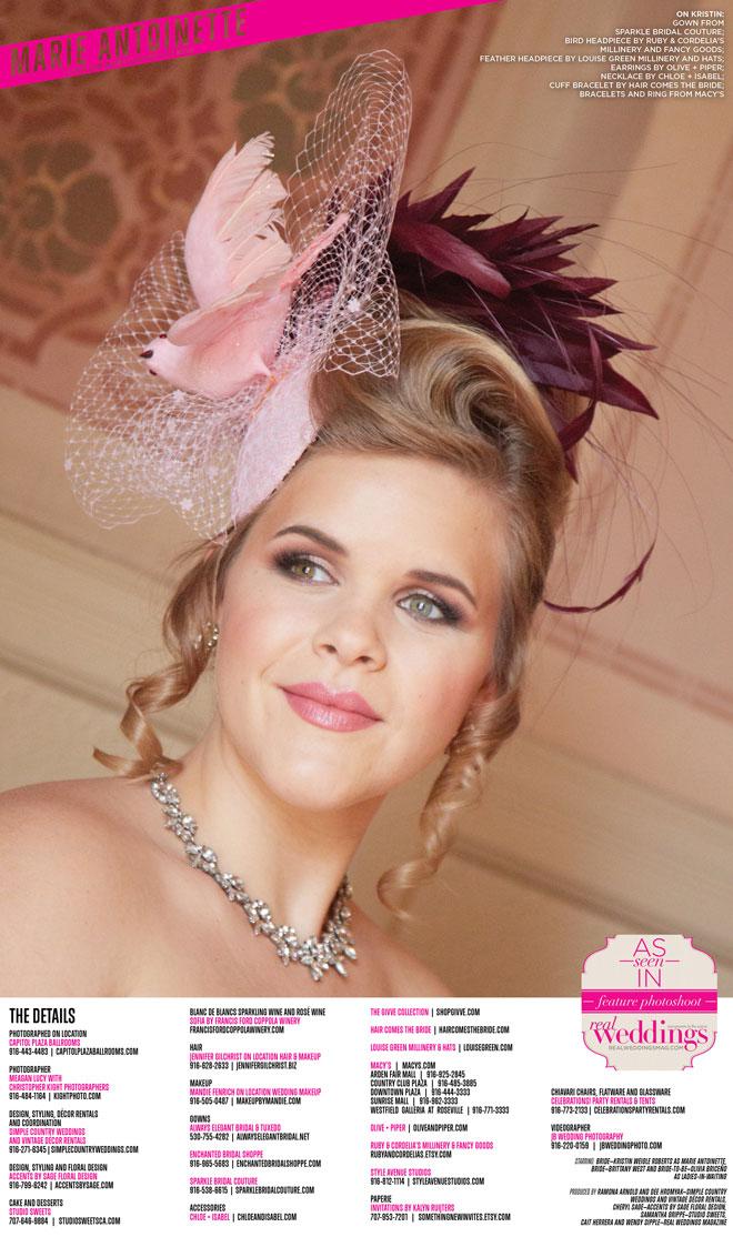 CHRISTOPHER_KIGHT_Marie_Antoinette-Real-Weddings-Sacramento-Weddings-Inspiration_SINGLES14