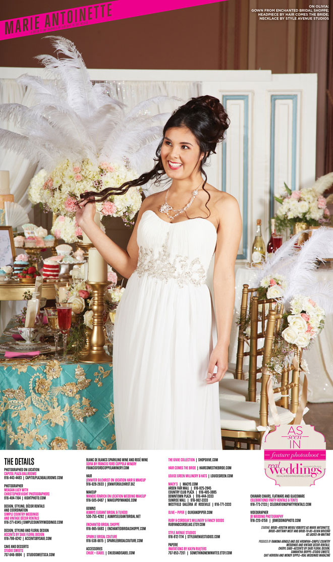 CHRISTOPHER_KIGHT_Marie_Antoinette-Real-Weddings-Sacramento-Weddings-Inspiration_SINGLES17
