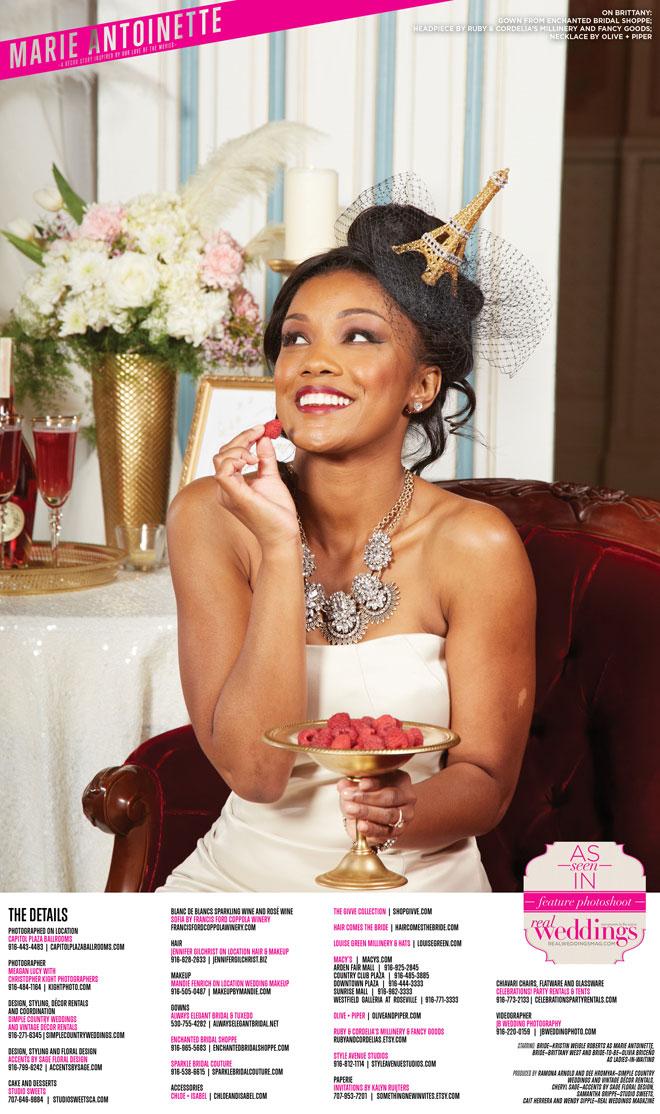 CHRISTOPHER_KIGHT_Marie_Antoinette-Real-Weddings-Sacramento-Weddings-Inspiration_SINGLES27