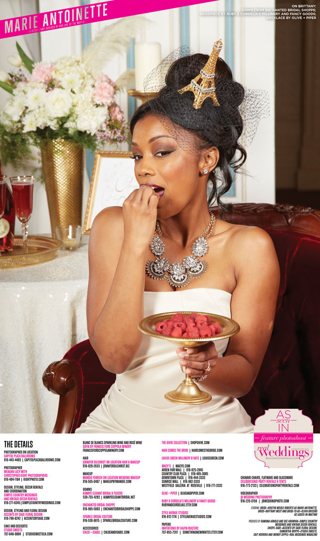 CHRISTOPHER_KIGHT_Marie_Antoinette-Real-Weddings-Sacramento-Weddings-Inspiration_SINGLES28