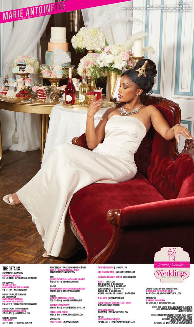CHRISTOPHER_KIGHT_Marie_Antoinette-Real-Weddings-Sacramento-Weddings-Inspiration_SINGLES30