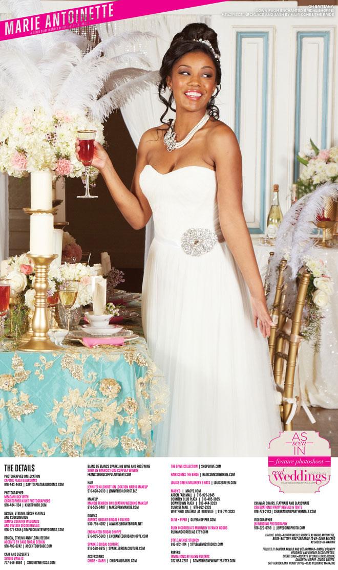 CHRISTOPHER_KIGHT_Marie_Antoinette-Real-Weddings-Sacramento-Weddings-Inspiration_SINGLES31