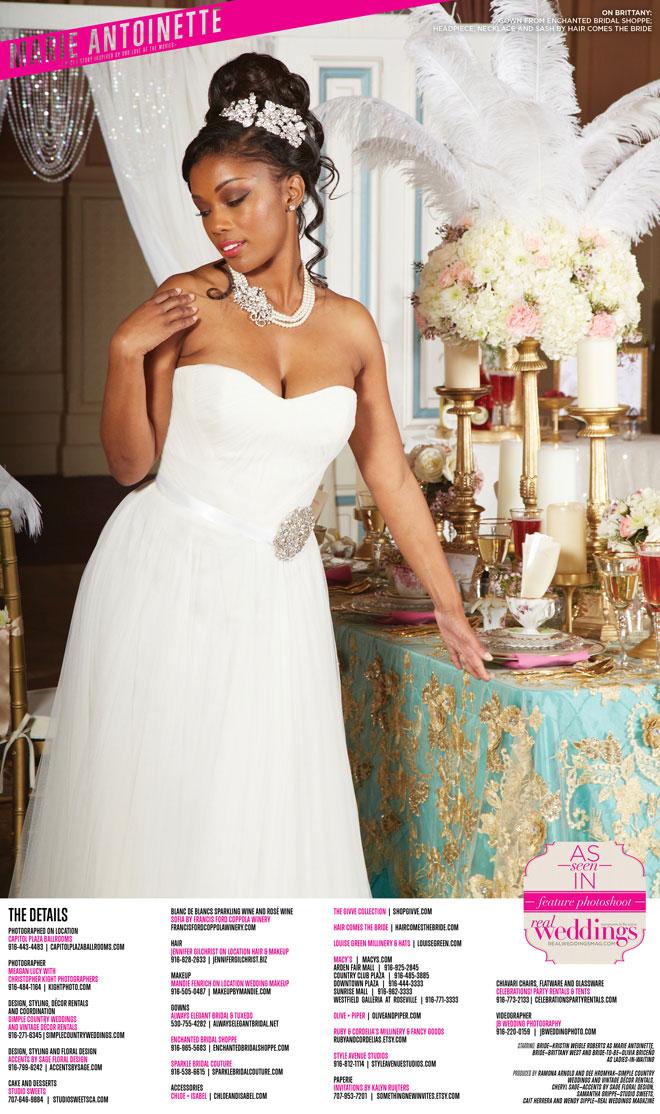 CHRISTOPHER_KIGHT_Marie_Antoinette-Real-Weddings-Sacramento-Weddings-Inspiration_SINGLES33