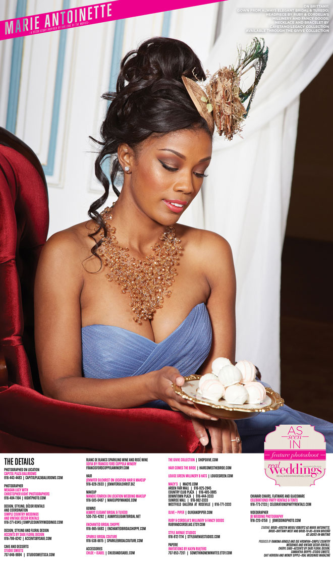 CHRISTOPHER_KIGHT_Marie_Antoinette-Real-Weddings-Sacramento-Weddings-Inspiration_SINGLES35