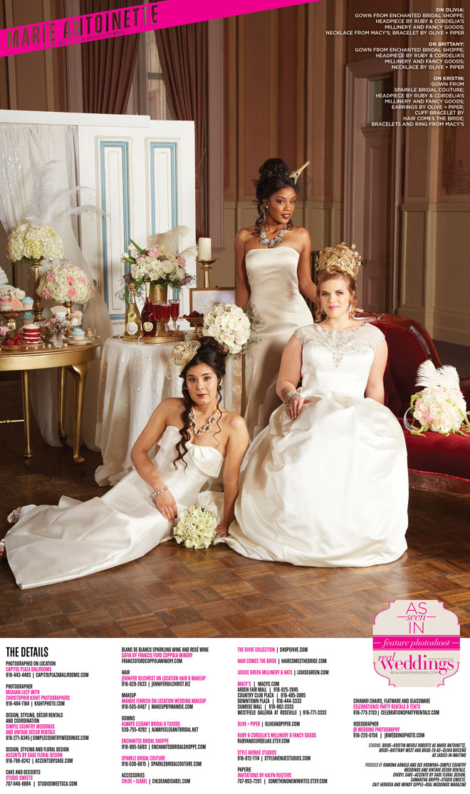 CHRISTOPHER_KIGHT_Marie_Antoinette-Real-Weddings-Sacramento-Weddings-Inspiration_SINGLES4