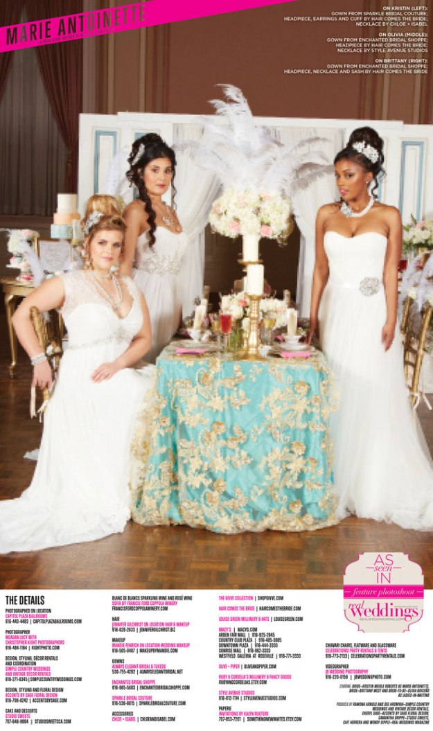 CHRISTOPHER_KIGHT_Marie_Antoinette-Real-Weddings-Sacramento-Weddings-Inspiration_SINGLES5