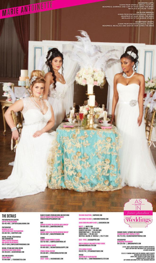 CHRISTOPHER_KIGHT_Marie_Antoinette-Real-Weddings-Sacramento-Weddings-Inspiration_SINGLES5