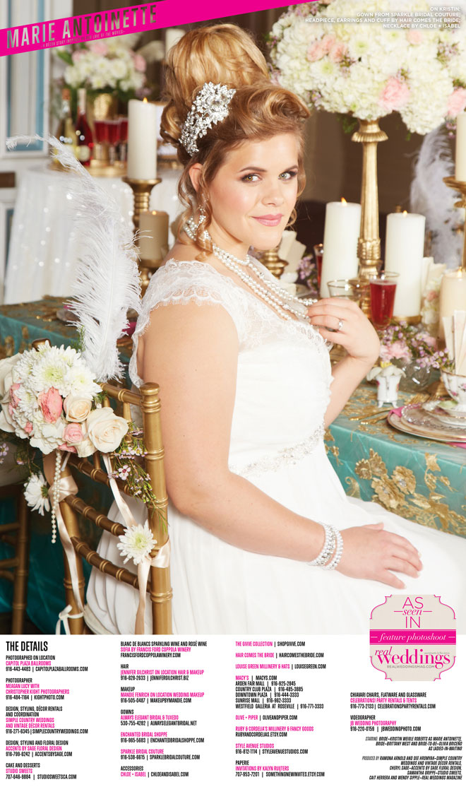 CHRISTOPHER_KIGHT_Marie_Antoinette-Real-Weddings-Sacramento-Weddings-Inspiration_SINGLES9
