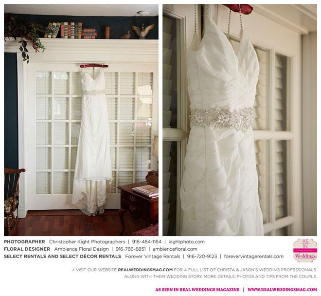 Christopher-Kight-Photographers-Christa-&-Jason-Real-Weddings-Sacramento-Wedding-Photographer-008