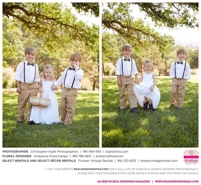Christopher-Kight-Photographers-Christa-&-Jason-Real-Weddings-Sacramento-Wedding-Photographer-011