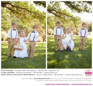 Christopher-Kight-Photographers-Christa-&-Jason-Real-Weddings-Sacramento-Wedding-Photographer-011