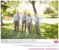Christopher-Kight-Photographers-Christa-&-Jason-Real-Weddings-Sacramento-Wedding-Photographer-012