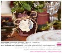 Christopher-Kight-Photographers-Christa-&-Jason-Real-Weddings-Sacramento-Wedding-Photographer-014