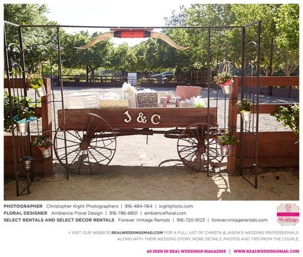 Christopher-Kight-Photographers-Christa-&-Jason-Real-Weddings-Sacramento-Wedding-Photographer-024