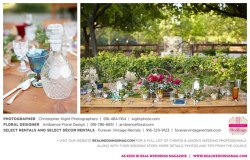 Christopher-Kight-Photographers-Christa-&-Jason-Real-Weddings-Sacramento-Wedding-Photographer-034