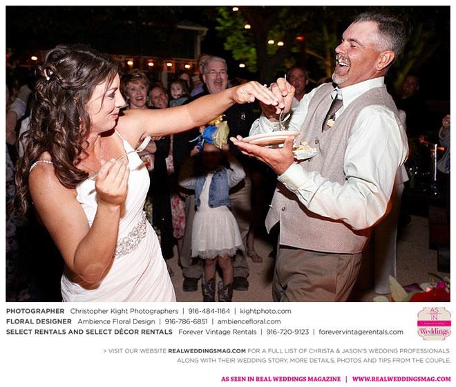 Christopher-Kight-Photographers-Christa-&-Jason-Real-Weddings-Sacramento-Wedding-Photographer-046