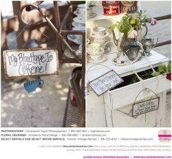 Christopher-Kight-Photographers-Christa-&-Jason-Real-Weddings-Sacramento-Wedding-Photographer-052