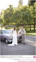 Christopher-Kight-Photographers-Christa-&-Jason-Real-Weddings-Sacramento-Wedding-Photographer-059