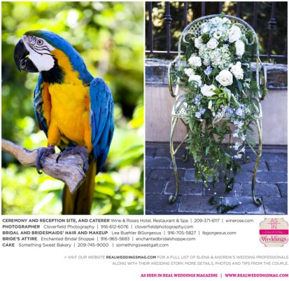 Cloverfield-Photography-Elena-&-Andrew-Real-Weddings-Sacramento-Wedding-Photographer-001