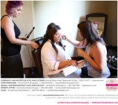 Cloverfield-Photography-Elena-&-Andrew-Real-Weddings-Sacramento-Wedding-Photographer-002