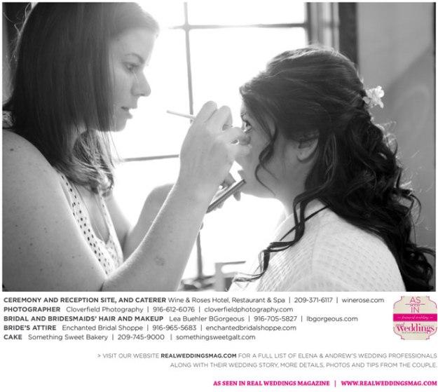 Cloverfield-Photography-Elena-&-Andrew-Real-Weddings-Sacramento-Wedding-Photographer-003