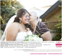Cloverfield-Photography-Elena-&-Andrew-Real-Weddings-Sacramento-Wedding-Photographer-007