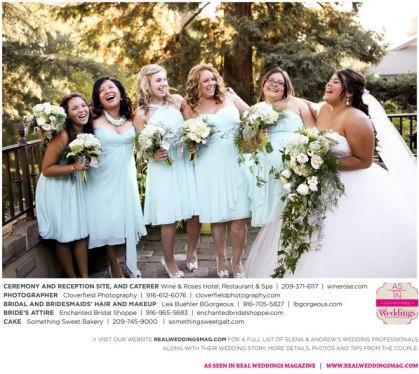 Cloverfield-Photography-Elena-&-Andrew-Real-Weddings-Sacramento-Wedding-Photographer-010
