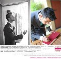 Cloverfield-Photography-Elena-&-Andrew-Real-Weddings-Sacramento-Wedding-Photographer-011
