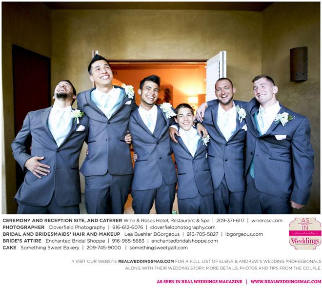 Cloverfield-Photography-Elena-&-Andrew-Real-Weddings-Sacramento-Wedding-Photographer-013