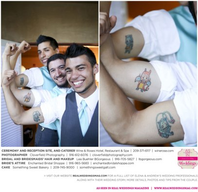 Cloverfield-Photography-Elena-&-Andrew-Real-Weddings-Sacramento-Wedding-Photographer-015